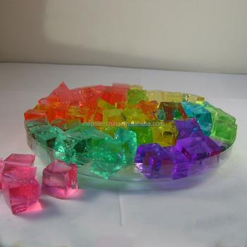 Flower Vase Gel Beads Buy Flower Vase Gel Beadsflower Vase Gel