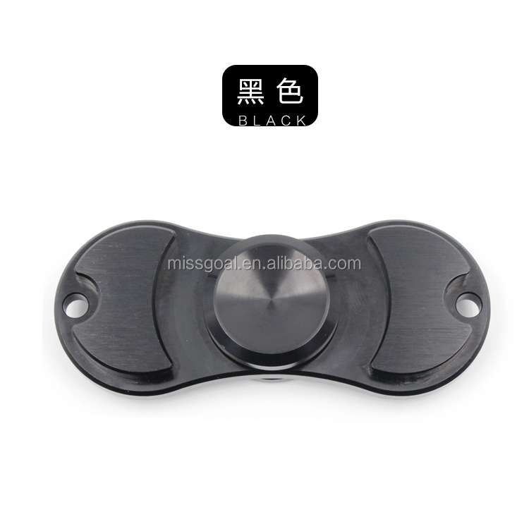 2017 NEW & HOT product! Good quality spinner. Your every day carry beloved gadget