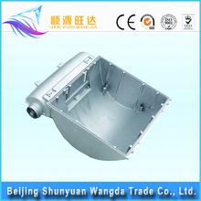 Lamp Shade Wire Frames Suppliers: Lamp Shade Wire Frames, Lamp Shade Wire Frames Suppliers and Manufacturers  at Alibaba.com,Lighting