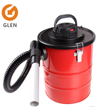 Intelligent Eco-friendly without Bags Flexible Hose Industrial Vacuum