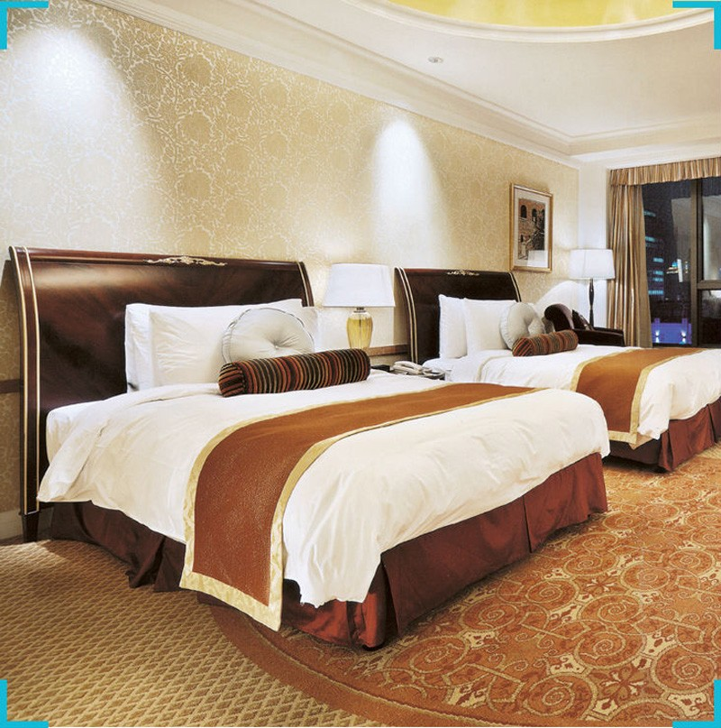Hilton design hotel rooms luxury hotel furniture for sale for Hotel decor for sale