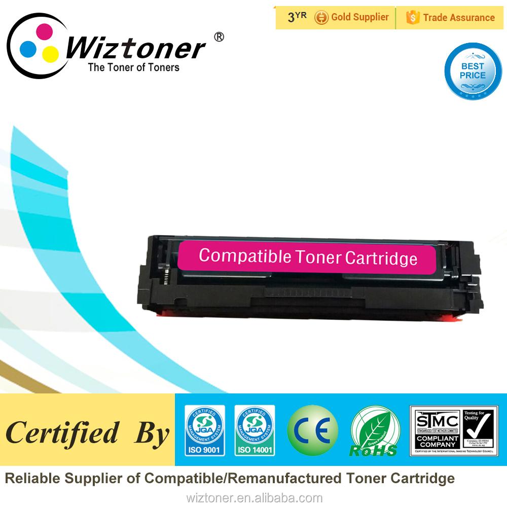Chip for hp colour cf 400 a cf 400 m252dw m 277n m 252 mfp 252 n - Hp 201x Supplier Hp 201x Supplier Suppliers And Manufacturers At Alibaba Com