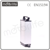 MOTORLIFE 48V10AH rear mounted Lithium battery pack