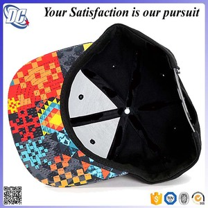 4e00a67fd Neff Hats, Neff Hats Suppliers and Manufacturers at Alibaba.com