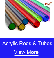 4mm 5mm 6mm coloured acrylic sheet wholesaler