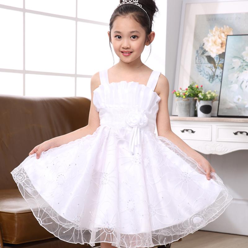Aliexpress.com : Buy Free Shipping Girls Wedding Party