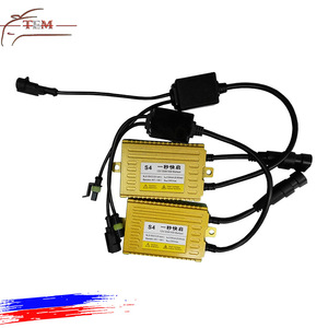 xenon vvme hid kit, xenon vvme hid kit suppliers and manufacturers at  alibaba com
