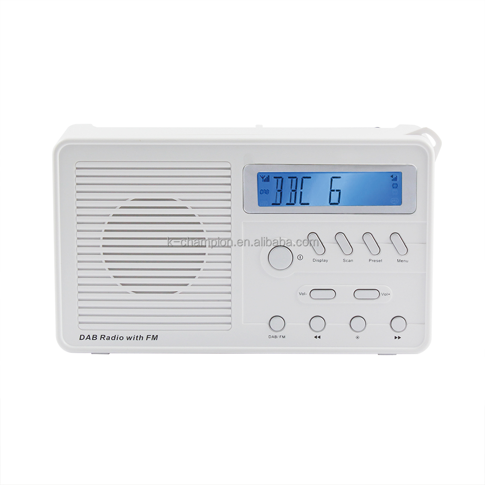 Radio Offers, Radio Offers Suppliers and Manufacturers at Alibaba.com