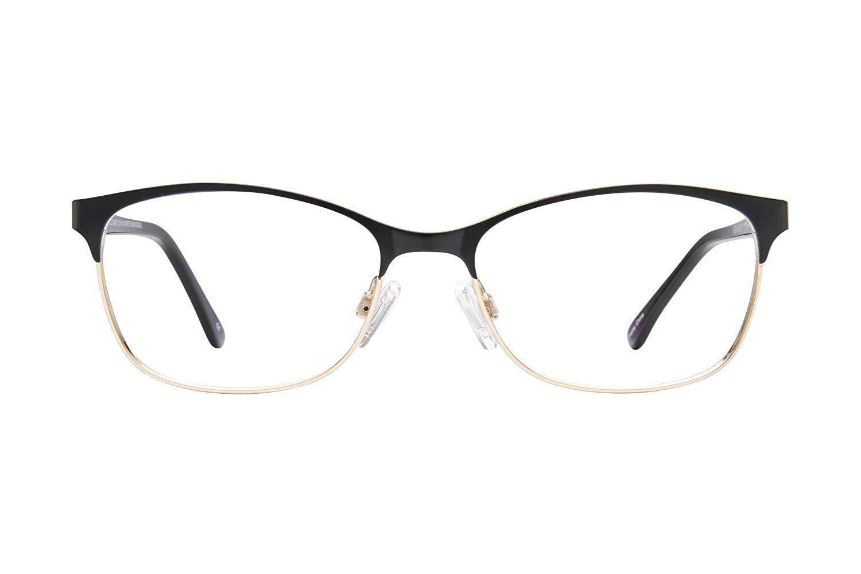 Cheap Womens Designer Eyeglass Frames, find Womens Designer Eyeglass ...