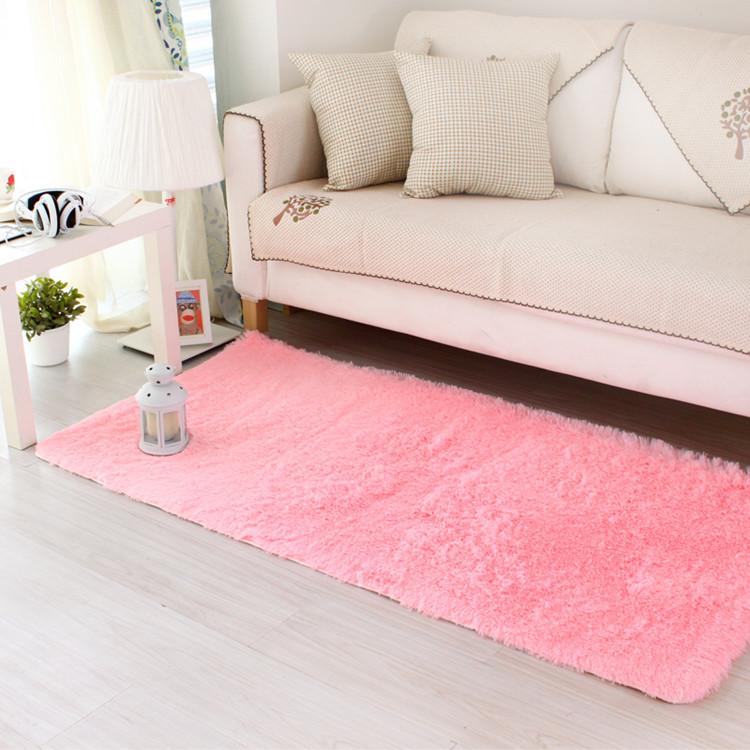 Runner Carpet Wholesale, Carpet Suppliers - Alibaba