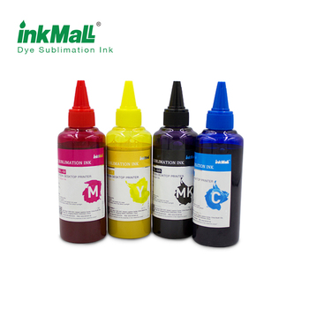 69b2b095beed5 China Supplier 100ml Bottle Package Dye Sublimation Ink For Epson Dx4/5/6/7  5113 Printhead - Buy Sublimation Ink For Epson 5113,Dye Sublimation Ink ...