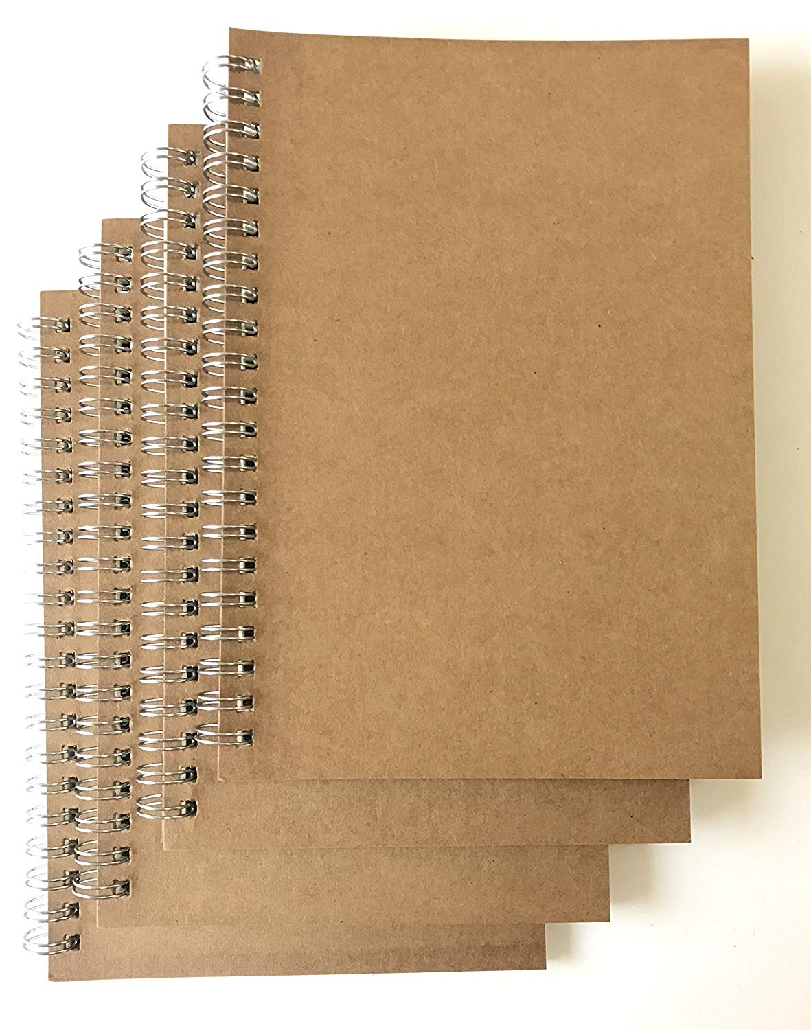 cheap 5 x 5 graph paper find 5 x 5 graph paper deals on line at