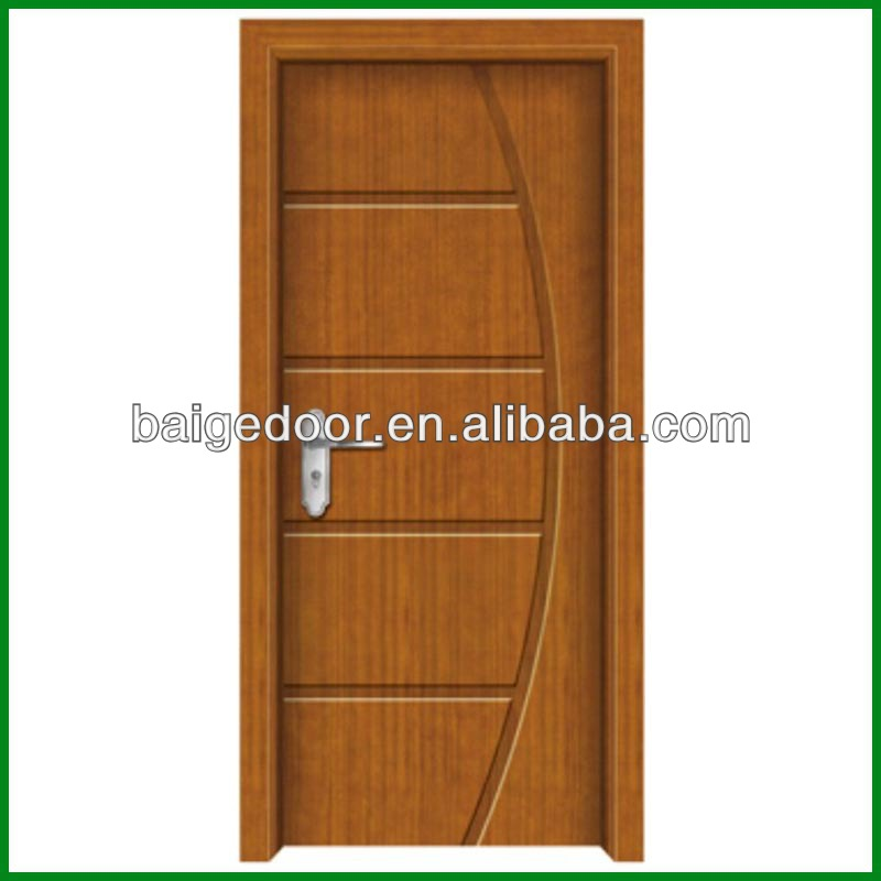 Door designs new design wooden door for bedroom new for Wood door manufacturers