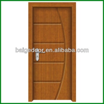Wooden doors design catalogue bg p9226 buy wooden doors for Main door panel design