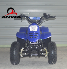 125cc cheap atv for sale