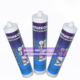 Sikaflex polysulphide waterproof glass silicone sealant neutral curing 008615689156892