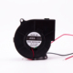 75mm*30mm 3Pin Radial Exhaust Fan auto blower