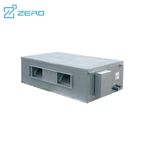 ZERO Brand VRF System Ducted Type Central Air Conditioners