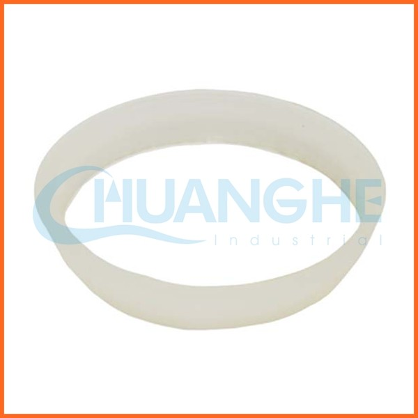 Pvc Washer Wholesale, Washer Suppliers - Alibaba