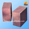 chrome 12 chrome corundum Brick