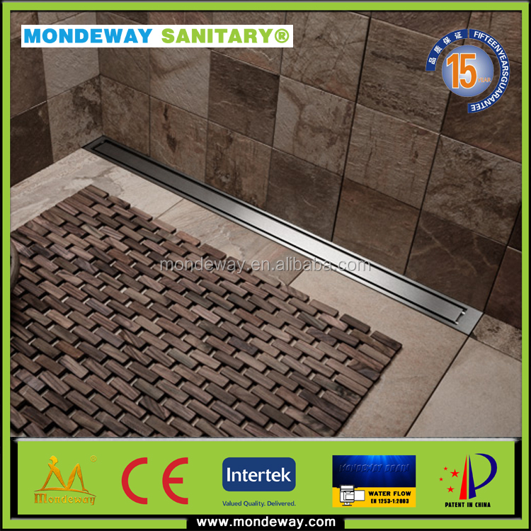 Sus304316 For Trench Floor Drains Storm Drain Covers Ceiling Leak