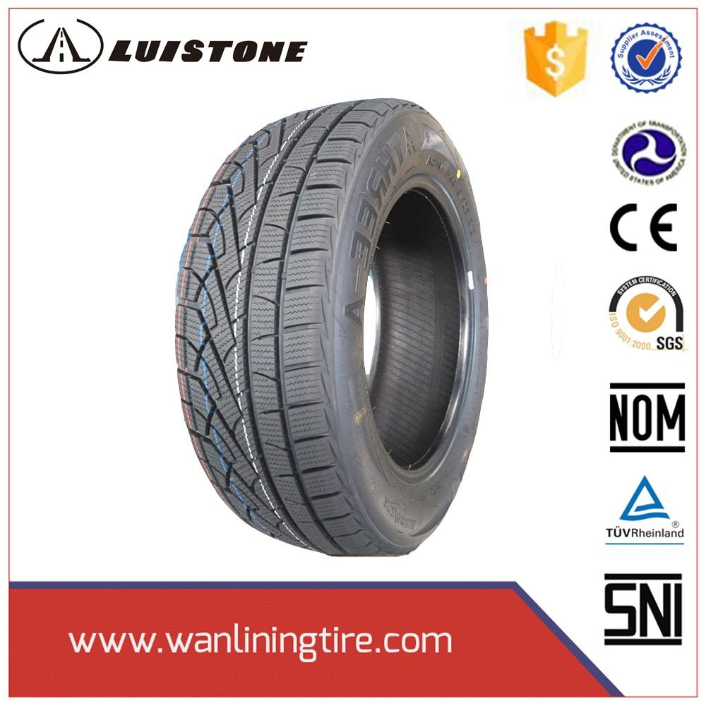 chine usine de pneus prix bas d 39 hiver de pneus faible prix pneu 185 70r14 pneus id de produit. Black Bedroom Furniture Sets. Home Design Ideas
