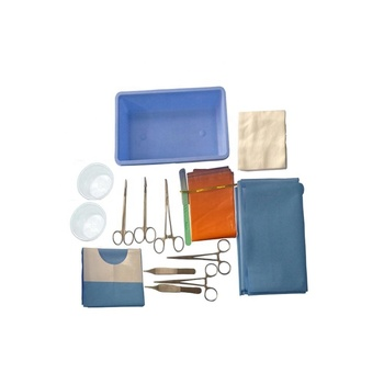 Mpc Minor Nasal Surgery Set - Buy Nasal Surgery Set,Minor Nasal Surgery  Set,Mpc Minor Nasal Surgery Set Product on Alibaba com