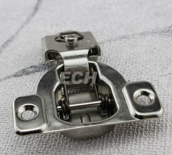 Hot Sale High Quality Iron German Made Cabinet Hinges
