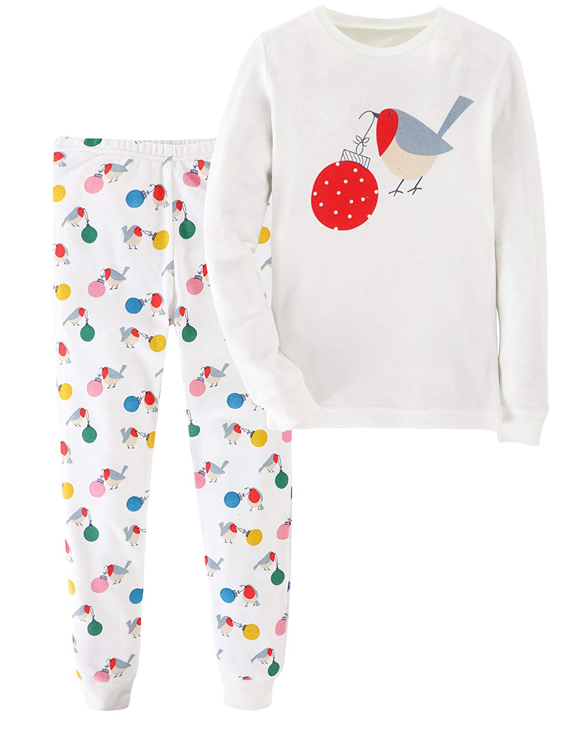 Cheap Infant Christmas Pajamas Girls, find Infant Christmas Pajamas ...