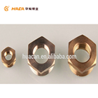 2013-2014 New Products Brass Bushing For Plumbing