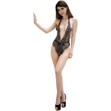 9f06ece05 Faça cotação de fabricantes de Vídeos Aberta Sexy de alta qualidade e Vídeos  Aberta Sexy no Alibaba.com