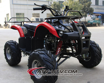 Direct Selling quad bike import/quad bike parts/adult quad bike