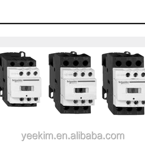 4p Contactor Electrical, 4p Contactor Electrical Suppliers