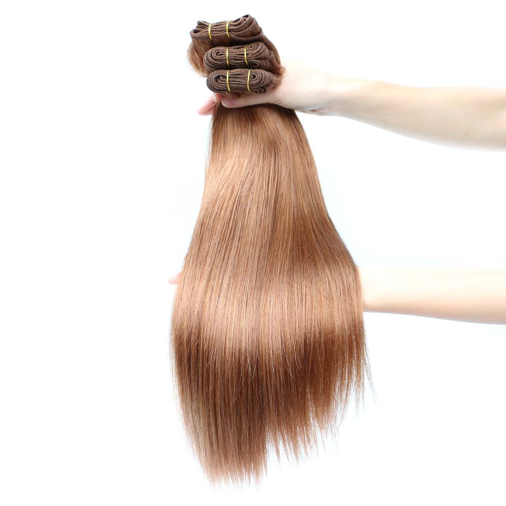 Wholesale Human Hair Extensions Yak Color 30 Yaki Braiding Hair