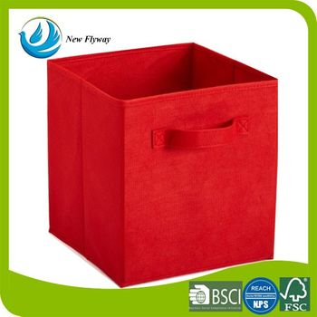 New Products Book Bin Storage Made In China Bra Colored Storage Container  Save Space