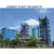 Uzbekistan 100tpd to 3000tpd rotary kiln cement plant / cement kiln / cement making machinery Tashkent office