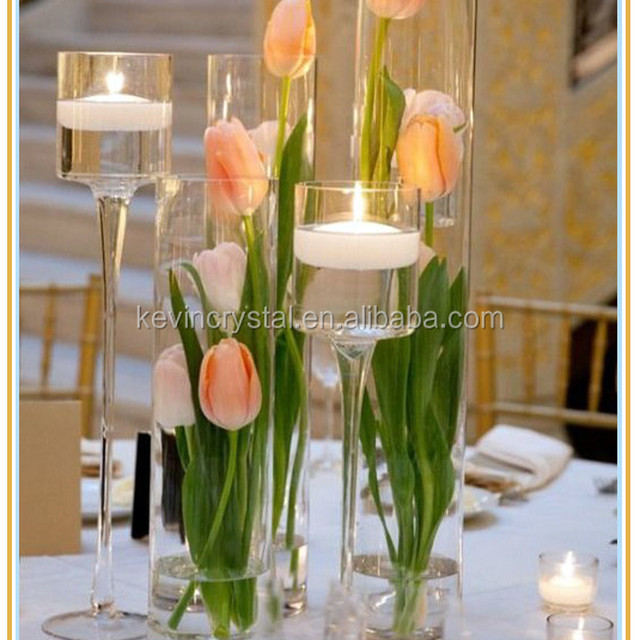 great price pedestal holder a silver holders s glass votive sullivans on clear here candle shop accented