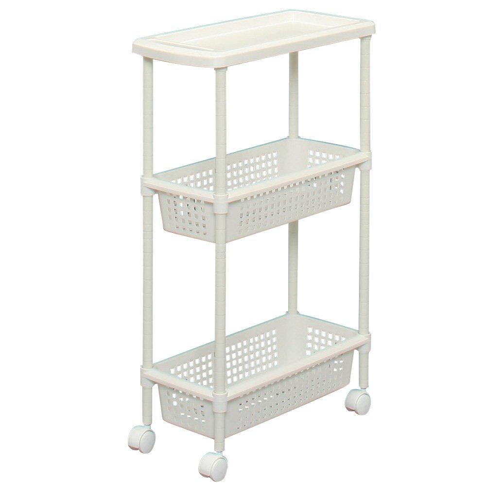 Cheap Narrow Kitchen Cart, find Narrow Kitchen Cart deals on ...