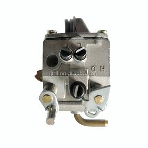 Walbro Carburetors Diaphragm, Walbro Carburetors Diaphragm Suppliers