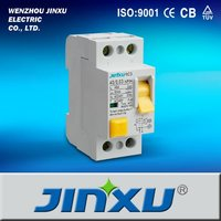 Buy Residual Current Circuit Breaker rcd 30ma in China on Alibaba.com