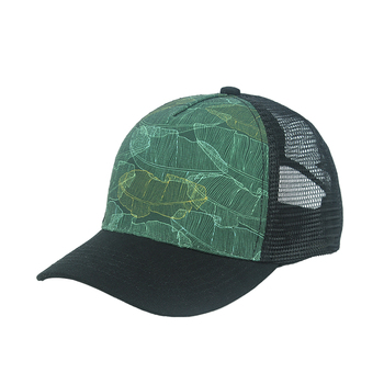 70c530b9f57fc Printed Design Custom Mesh Trucker Cap Adjustable Baseball Hat No Minimum  Hip Hop Hats For Men