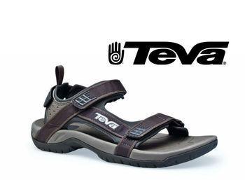 4aff1e7083cdb Teva Shoes - Buy Teva Shoes Product on Alibaba.com