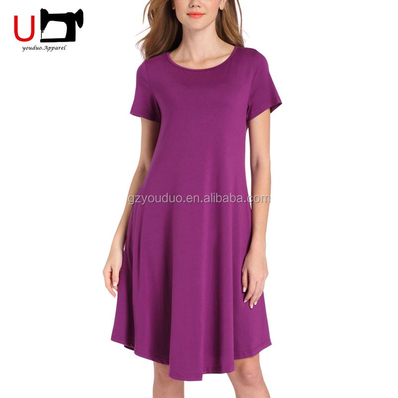 Venta al por mayor vestidos color marron-Compre online los mejores ...