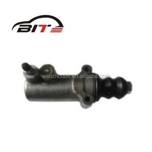 Autoparts All Kinds Clutch Master Cylinder Supplier for IVECO 4854828 04854828