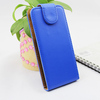 In stock high quality leather flip cover case for lg p875 optimus f5