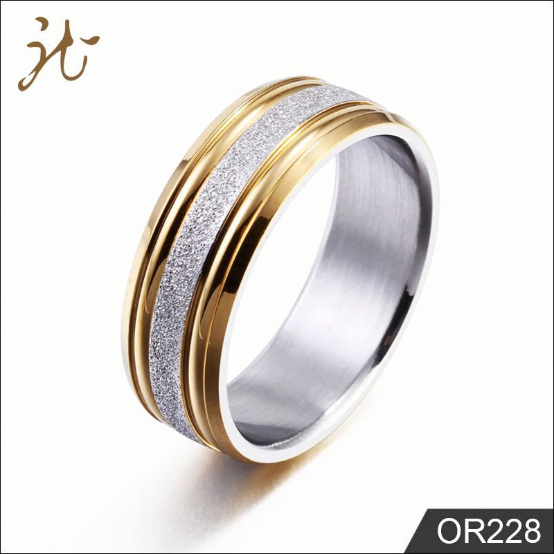 Latest Fashion Gold Ring Designs For Boys - Buy Gold Ring Designs ...