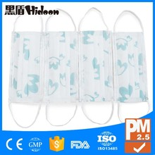 CE surgical cleaning masks