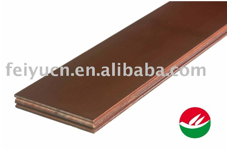2010 Stained Bamboo Flooring/bamboo flooring/bamboo products