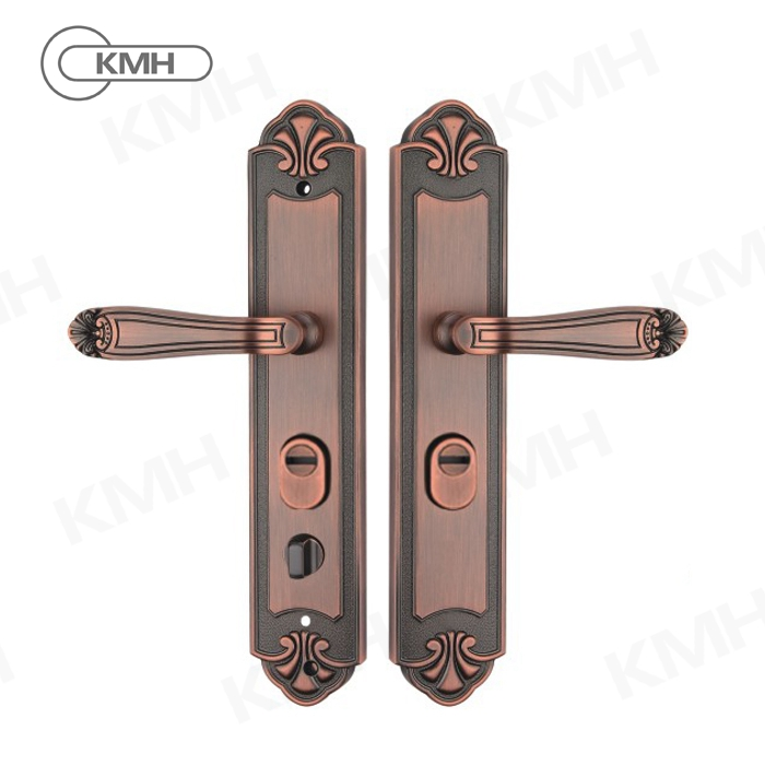 2018 New Competitive Price Modern Door Handles And Knobs,Solid Brass Door  Handle   Buy Door Handles And Knobs,Brass Door Handle,Brass Door Handle ...