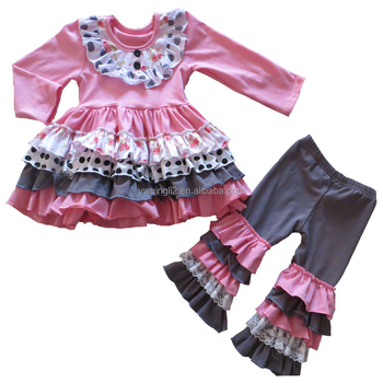 wholesale baby boutique clothing suppliers baby romper wholesale supplier